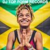 Koffee Mixtape July 2019 [Koffee Rapture Remix] Mixed By Dj Top Form