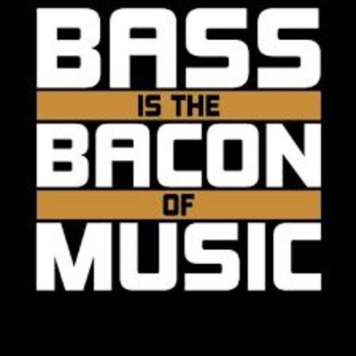 free drum and bass tracks full mixed