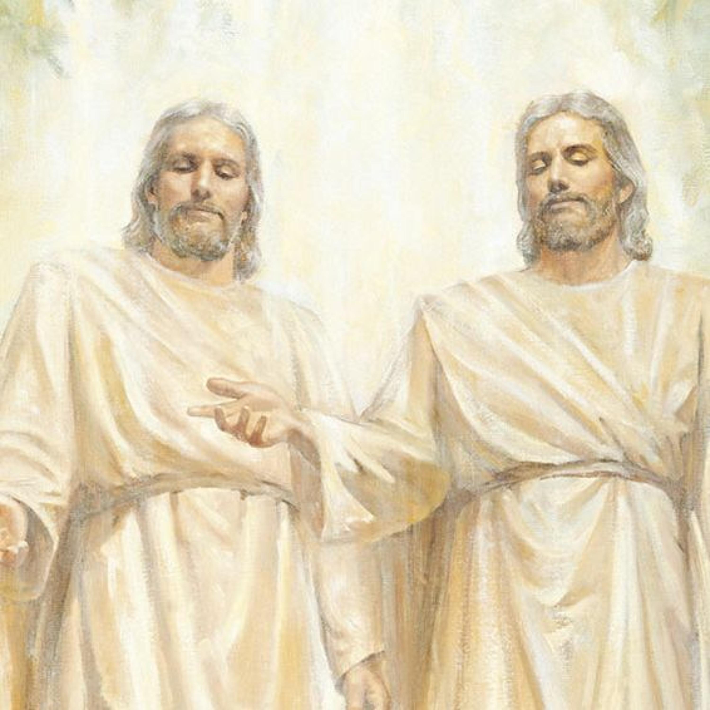 Does God Ever Change His Mind? Part 2