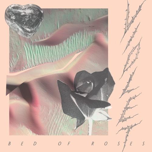 Violet - Bed of Roses CLIPS