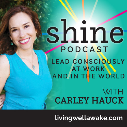 Cultivate Inner Belonging to Heal the World