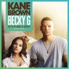 Kane Brown Becky G Lost In The Middle Of Nowhere Remix 🌴✪ Mp3