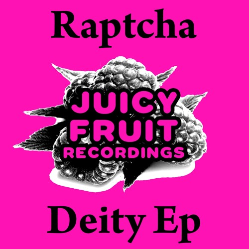 Raptcha - Purity [EP] 2019