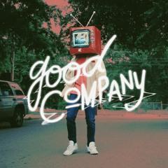 Jah Frida & Carmine Prophets - Good Company