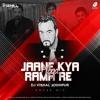 Jaane Kya Hoga Rama Re - (House Mix) - DJ VISHAL JODHPUR