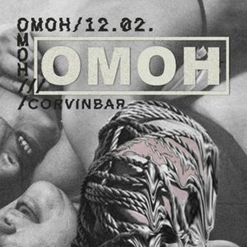 OMOH 015
