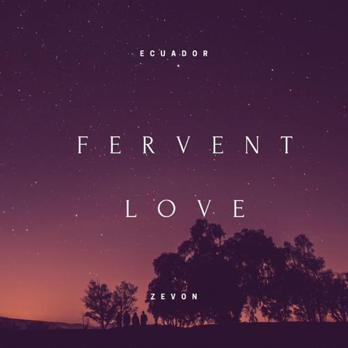 Zevon - Fervent Love