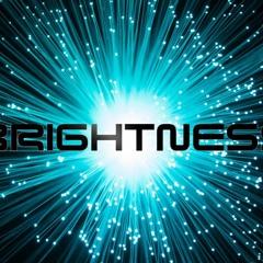 DJ Luxon - Brightness (Light Song Contest)