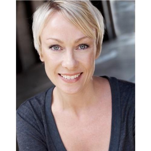 Kim Craven, Cats Associate Choreographer - STNJ Episode 321
