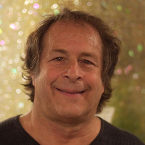 Psychedelic Integration, Pt. 3: Rick Doblin on MAPS, MDMA, Esalen, and PTSD