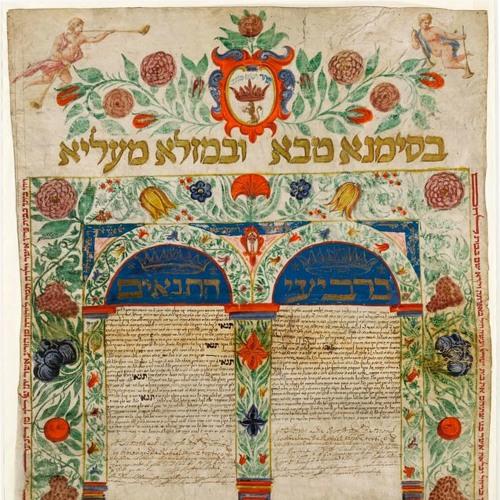 Jewish Rituals Tour