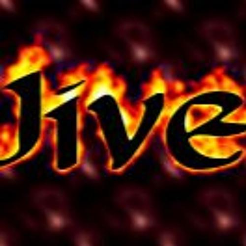 The FireSoul - Jive