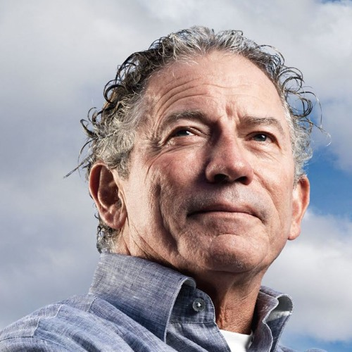 Tom Siebel: What Exactly is Digital Transformation?