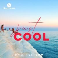 Just Cool | Urban | Free Premium Music