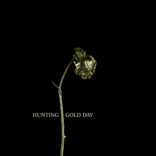 Hunting -  Gold Day