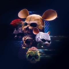 Son Unas Ratas