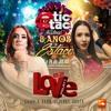Tic Tac Festival 4 Estações - B2Love ( Camila Haro & Jenny Souza) Setmix (kbps)