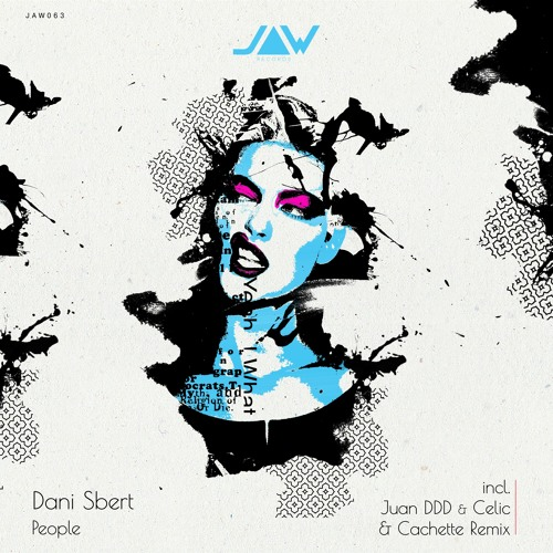 RadioProspect 062 - Dani Sbert - YouTube
