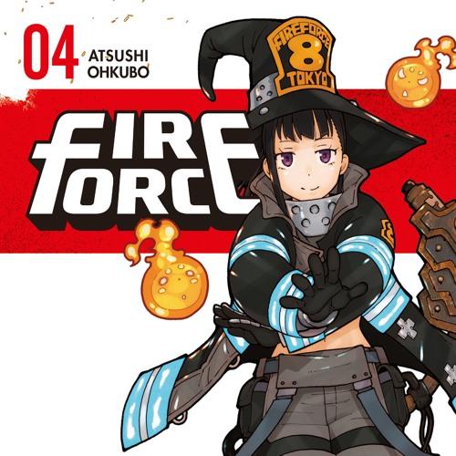 Download minecraft force op