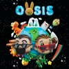 J Balvin And Bad Bunny Que Pretendes Igorito Hype Intro Available On Djcity Mp3