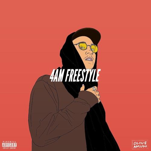 4am Freestyle