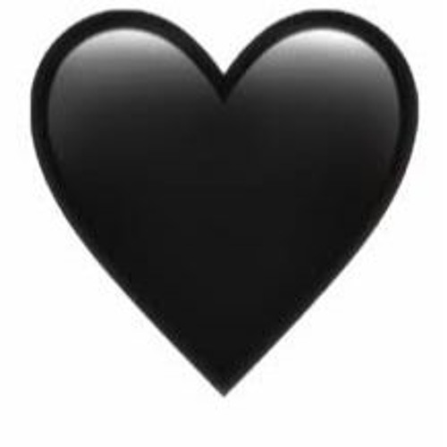BLACK HEART EMOJI by spray22k on SoundCloud - Hear the world's sounds