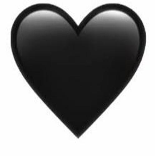 BLACK HEART EMOJI by spray22k on SoundCloud - Hear the world's sounds