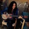 Prank calling Kurt Vile