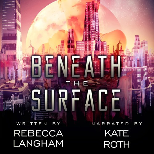Retail Sample - Beneath the Surface