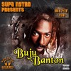 BUJU BANTON (Best Of Buju Banton)