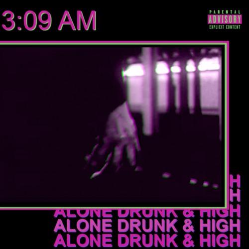3:09 AM