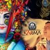 Innudaya Baradhe by KARMA IMG