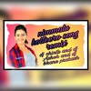 nimmalu kotteero song remxi by dj chintu and dj ashok and dj bhanu prakash