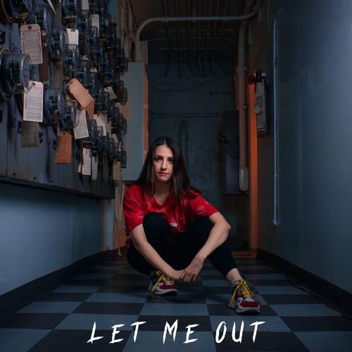 Let Me Out - Haløver