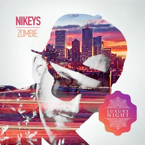Nikeys - Zombie (Dub Mix)