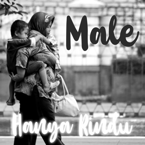 Andmesh - Hanya Rindu (Cover by Male) Paling Enak!
