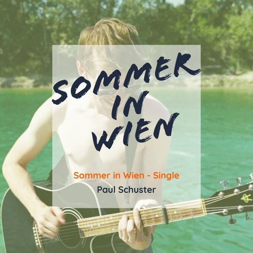 Sommer in Wien [Official Audio]