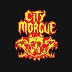 [FREE] Zillakami x Sosmula x City Morgue Type Beat - Hell Riff(prod. Mode$t0)