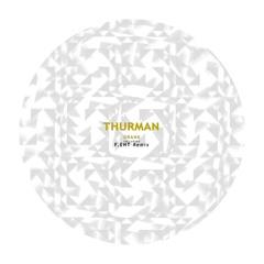 Thurman - Your Dance