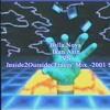 Download Mp3 Bella Nova - Ikan Asin VS Inside2Outside(Trasin' Mix -2001 Style-)