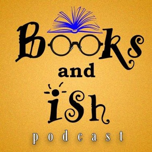 Books and Ish Podcast: The Four Agreements