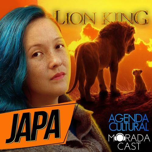 Agenda Cultural - Hakuna Matata - vem aí O Rei Leão