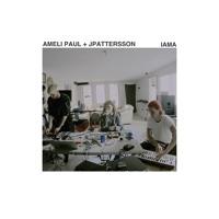 Ameli Paul & JPattersson - Iama