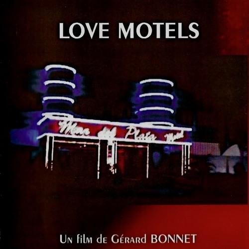 Love Motels