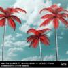 Martin Garrix ft Macklemore, Patrick Stump & Fall Out Boy - Summer Days (Tirth Remix) [NO COPYRIGHT]