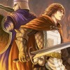 Dragons Dogma OST 2 - 37 Selection Of Fate