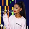 Ariana Grande - IN MY HEAD (PRO MIDI REMAKE) -