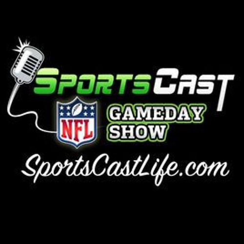 SPORTSCAST – EP. 394: NFC WIN TOTALS, STOP TALKING BAKER MAYFIELD, VIRAL VIDEOS, AND MORE