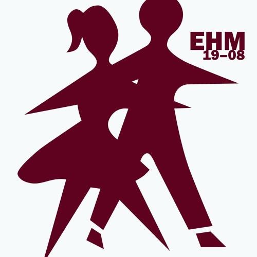 Emmas_Housemusic Episode 19-08