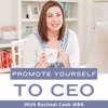 How to Check Yourself (before you wreck yourself) with a CEO Date